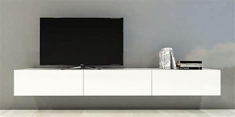 wall unit tv cabinet designs