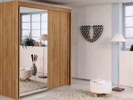 Lemari Pakaian Multifungsi Motif Coffee Jumbo bedroom ranges gsf gerald shotton furnishings hartlepool