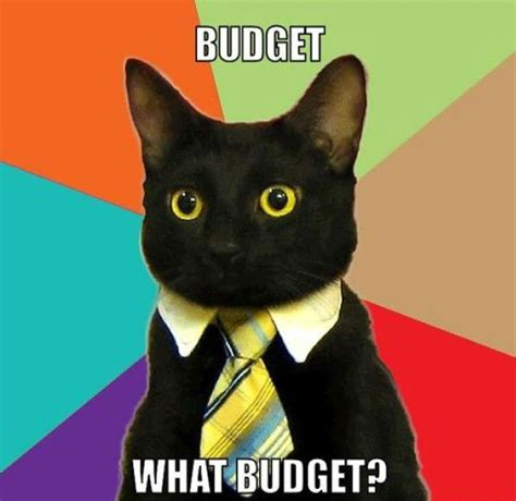 blibli internship web performance budgeting blibli com tech blog medium