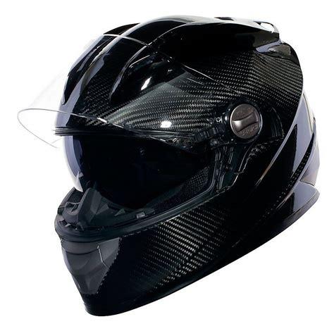 motocross helmets online 100 carbon fiber motocross helmet online buy