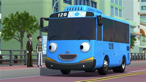film bus tayo tayo bus cartoon adultcartoon co