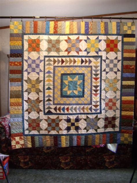 Monterey Medallion Quilt Pattern by 16 Best Images About Choice Quilts On