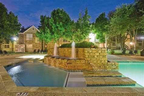 Springcrest Apartments Arlington Tx Apartment List Track Best Apartments In Hayward Ca With