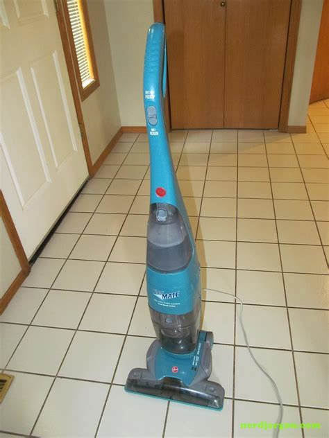 Hoover Floormate Floor Cleaner by Jargon How To Fix Your Hoover Floormate