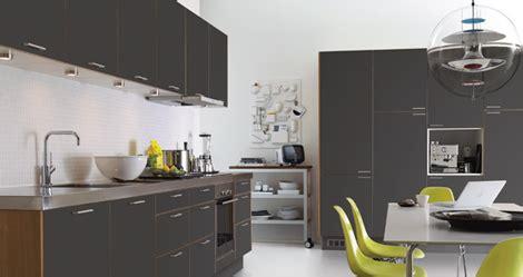 Bedroom Wall Tiles Nyttige Tips Om Kj 248 Kken 171 Webstash