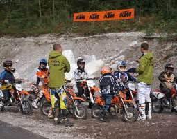 Kinder Motorrad Fahren Nrw by Starter Kurs F 252 R Kinder In Stegenwald Als Geschenk Mydays