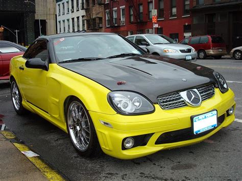 how it works cars 2002 mercedes benz slk class parental controls 2002 mercedes benz slk class information and photos momentcar