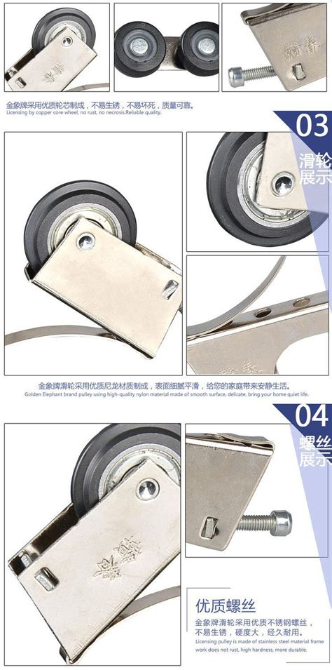 funky bathroom lighting funky bathroom lighting free pulley light fixture with