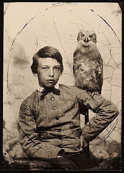 fotos antiguas retratos 100 extra 241 as fotos antiguas megapost n 186 3 fotos