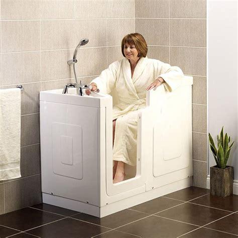 Bath Thermostatic Shower Mixer Taps walk in baths bathroom supplies online