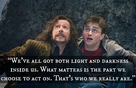 film quotes harry potter harry potter most memorable quote quote number 560998