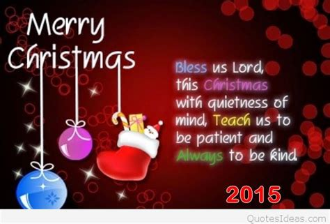 inspirational merry christmas quotes  facebook