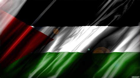 wallpaper hd palestine palestine hd flag by xumarov on deviantart