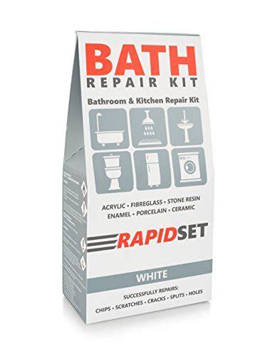 bathtub scratch repair kit bath tub repair kit repairs cracks splits holes chips