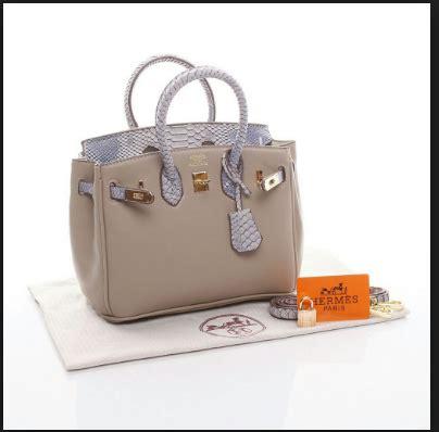 Harga Tas Merk Hermes Asli 35 model tas hermes mini original branded terbaru 2018