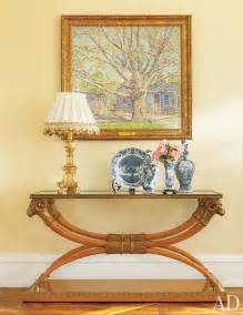 karl kemp antiques the glam pad bunny williams decorates a classic virginia