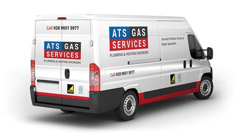 Belfast Plumbing Services by Plumbers Belfast And Heating Services