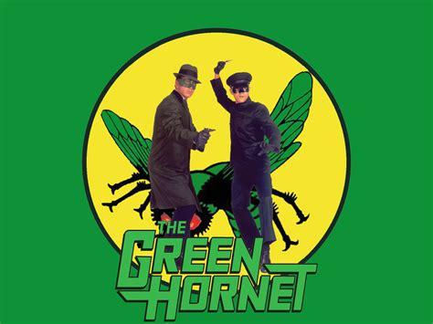 Pdf Real Name Of The Green Hornet green hornet tv wallpaper by swfan1977 on deviantart