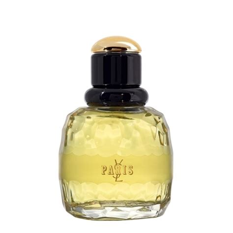 Parfum Ysl Original parfum de yves laurent