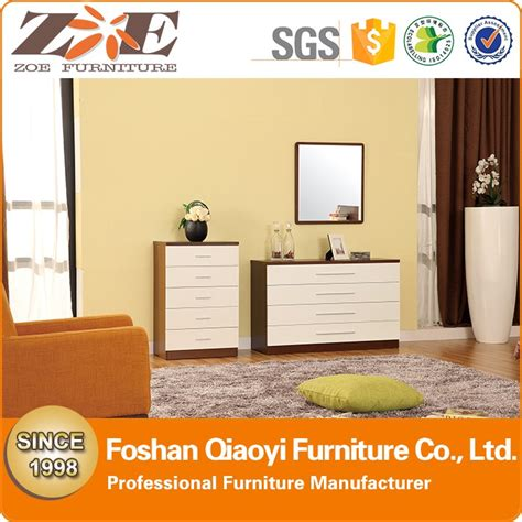 bedroom furniture parts luxury bedroom furniture parts turkish furniture bedroom
