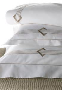 wave pattern of organization the 25 best bed linen design ideas on pinterest diy bed