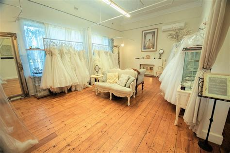 bed breakfast for sale bridal gown business including bed breakfast for sale