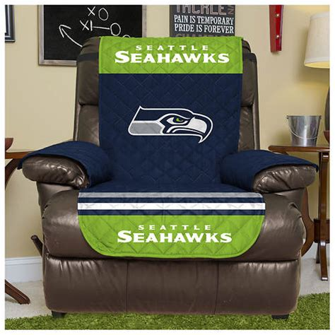 nfl recliner nfl recliner cover by pegasus gallery