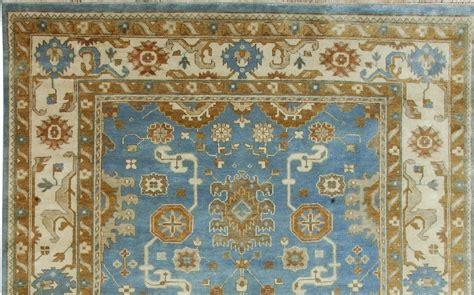 traditional rugs sale new handmade design rug 9x12 oushak rug traditional rugs sale clearance ebay