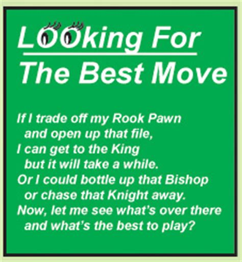 the best move fischer books chess poems