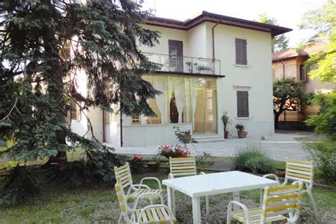 appartamenti affitto cervia estate trilocali in affitto cervia affitti estivi cervia 1