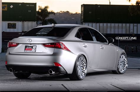 lexus orangutan 100 lexus is300 slammed nice stance on this boosted