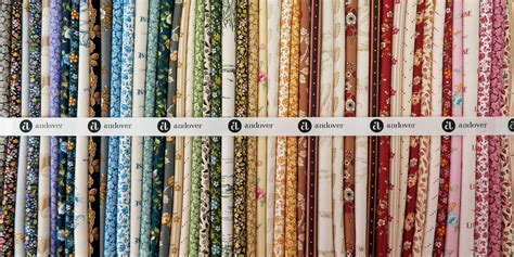 house of fabric little house on the prairie preview andover fabrics blog