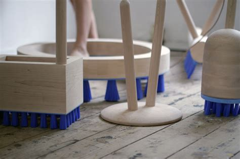 learn to unlearn design academy eindhoven learn to unlearn objects revised by lina marie koeppen
