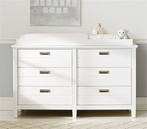 Pottery Barn Kids Dressers Bestdressers 2017 Kendall Drawer Chest Tuscan Armoires