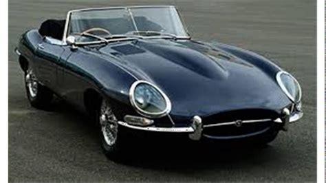 jaguar j type jaguar k type youtube
