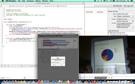 tutorial webview xcode swift uiwebview back and forward button tutorial