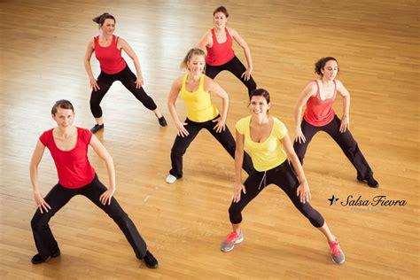 download video tutorial zumba zumba fitness lt fievra