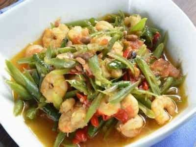cara membuat capcay udang sayur 58 best images about indonesian stir fry vegetables on
