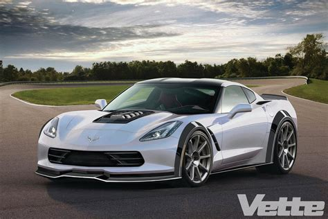 c7 corvette mods 301 moved permanently
