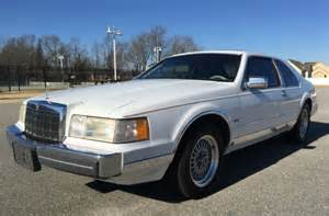 electronic throttle control 1992 lincoln continental mark vii parental controls service manual how to clean 1991 lincoln continental mark vii throttle 1984 1992 lincoln