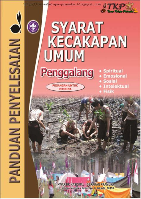 Buku Sku Siaga T1310 3 info pendidikan sekolah dasar buku panduan