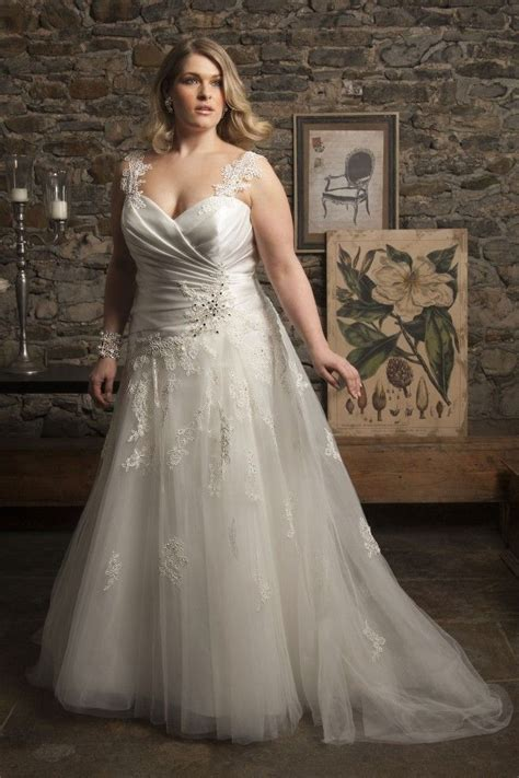 amsterdam callista  size wedding dresses callista gowns  size bridal dresses