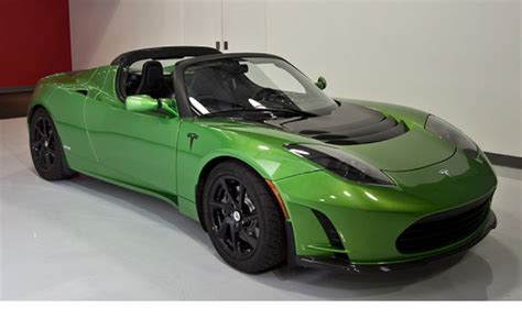 Average Price Of A Tesla Car Tesla Roadster Sport 2 5 Price Tesla Image