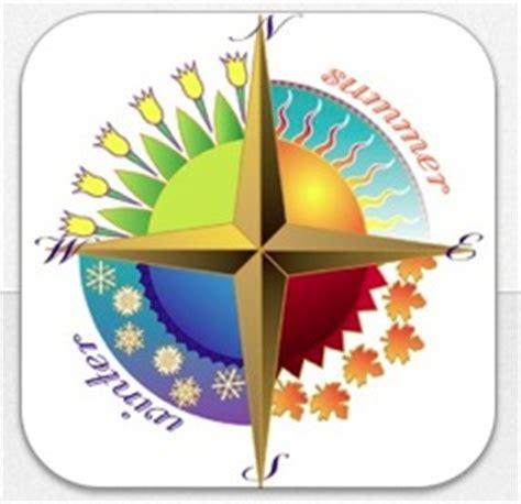 Garden Compass by 17 Must Gardening Apps