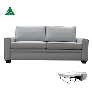sofas made in australia havana sofa bed the australian made caign