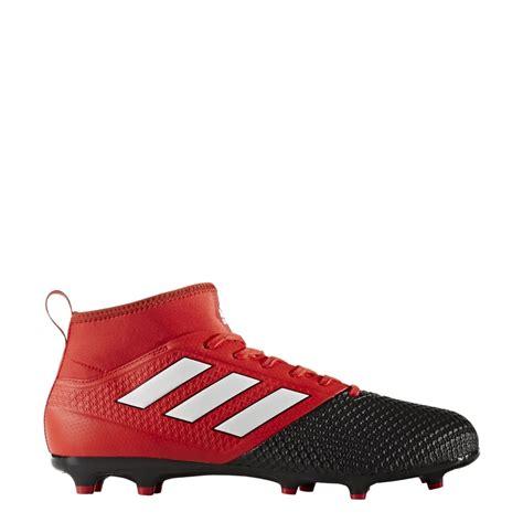 adidas ace 17 3 adidas ace 17 3 primemesh fg boots