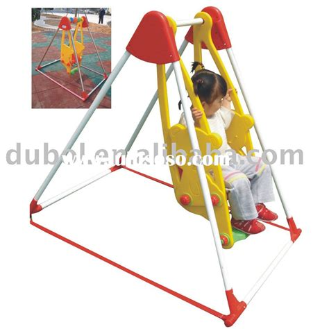 swing supplier children swing chair children swing chair manufacturers