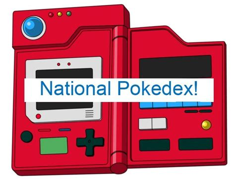 the official national pokedex ultra sun ultra moon edition books top 10 best additions for ultra sun and ultra moon