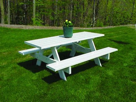 6 ft picnic table at menards ideas for the house