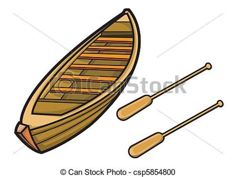 boat paddle clipart paddle cliparts